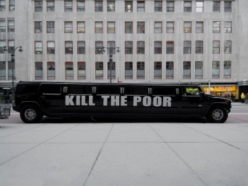 democracia_kill-the-poor