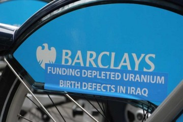 Boris-Johnson_Barclays-Bikes