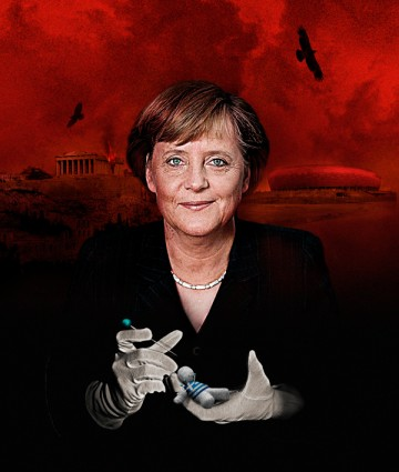 angela-merkel
