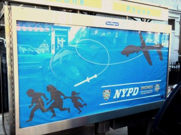drone-nypd