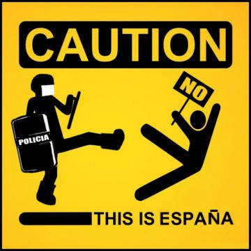 caution-this-is-espana