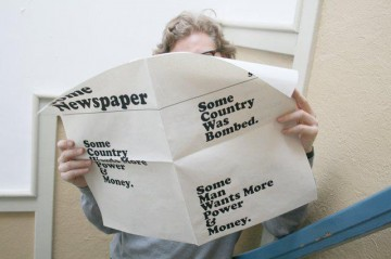 some_newspaper
