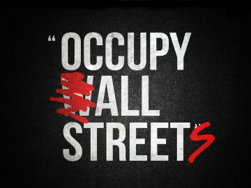 occupy-all-streets