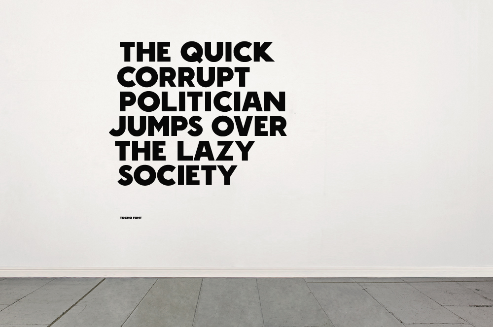 corruption society Transparency international is the global civil society organisation leading the fight against corruption.