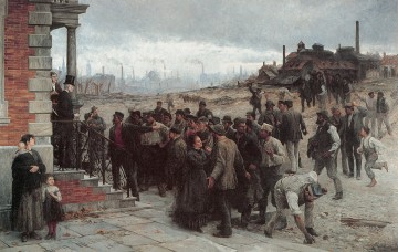 Robert-Koehler_The-Strike-1886