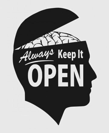 always-keep-it-open