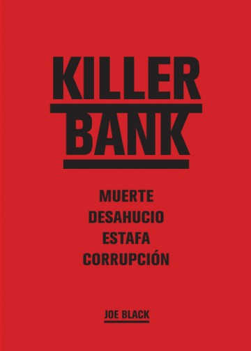 un-mundo-feliz_killer-bank