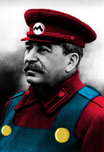 mario-stalin