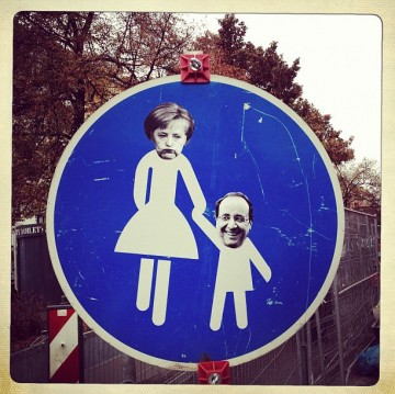 street-art_Photo by Natascha Rosenberg