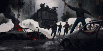 Michal-Lisowski-Riot2