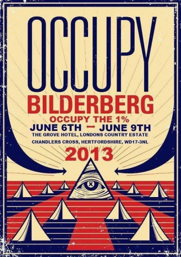 occupy-bilderberg