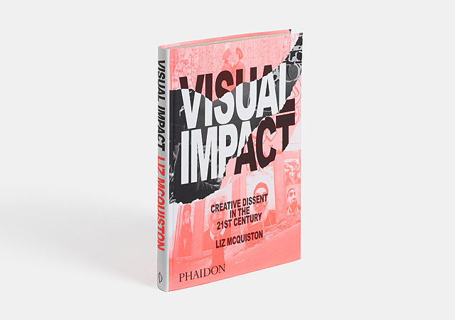United Unknown Visual Impact Phaidon Yes we drone